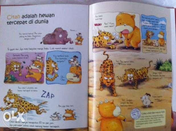 buku mamalia.jpg