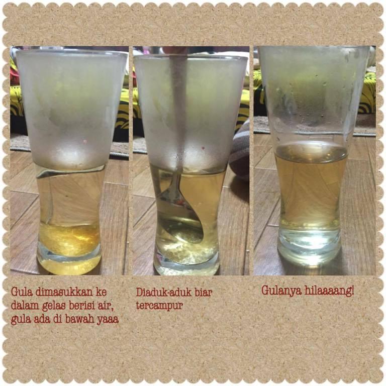 gelas mix gula-air.jpg