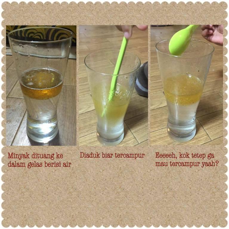 gelas mix minyak-air.jpg