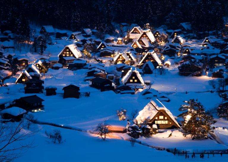 historic-villages-of-shirakawa-go-japan.jpg