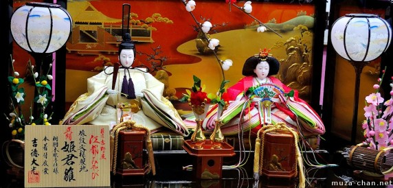 hina-matsuri-dolls-display-big
