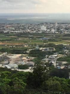 """Inilah pemandangan di pulau """"terpencil"""" Ishigaki"""