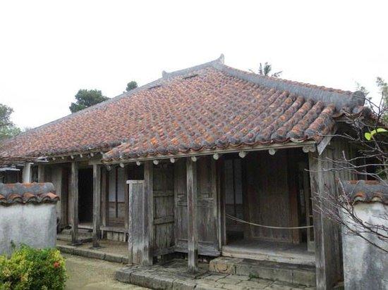 Ishigaki 7