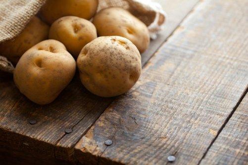 kentang 3