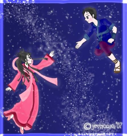 tanabata 5.jpg